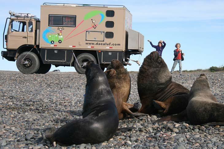 20160321-famiglia-dacaluf-camion-namibia