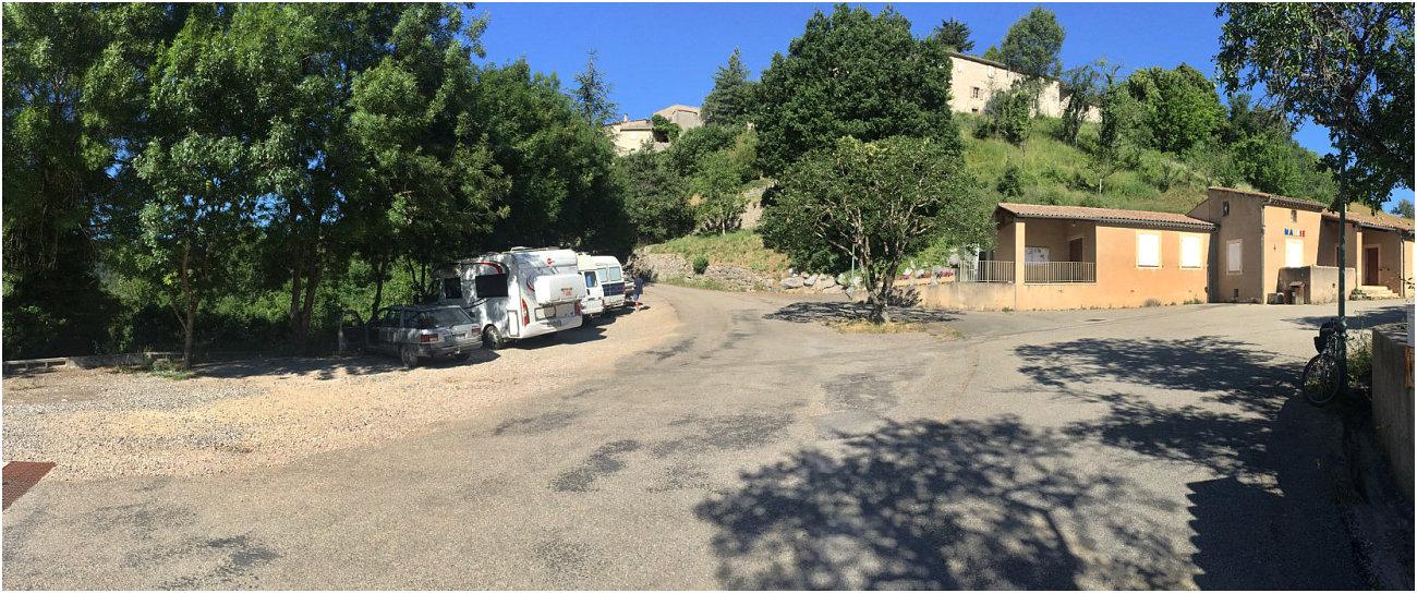 parcheggio-sosta-camper-cornillac