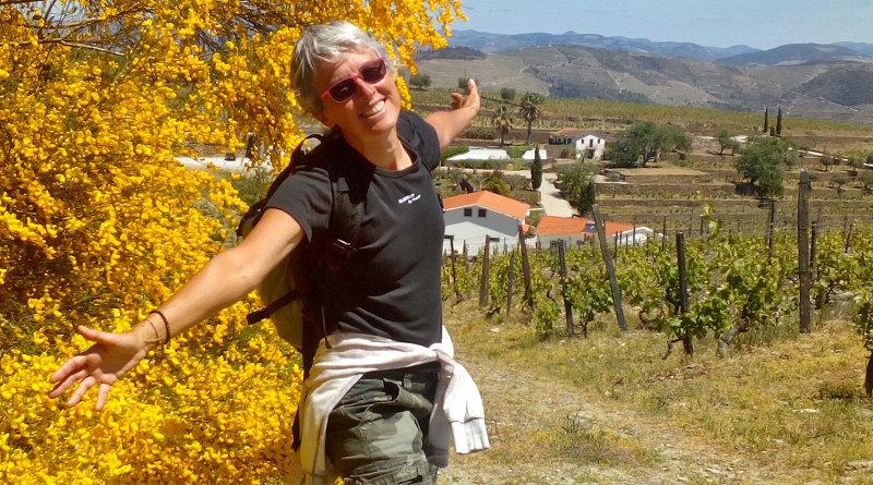 La Valle del Douro: consigli per la sosta libera in camper