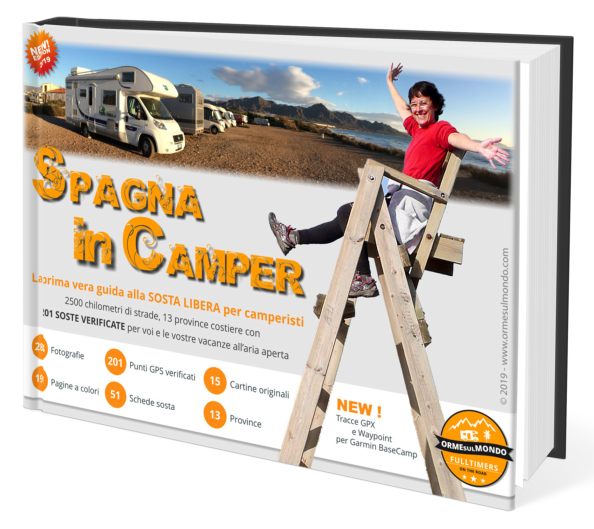 spagna-book-logo