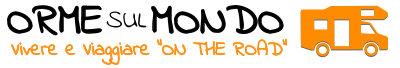 site-logo-ormesulmondo