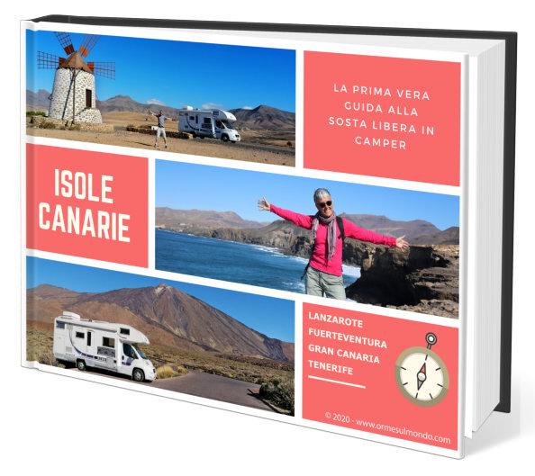 guida-canarie-ebook-sosta-libera-camper.jpg