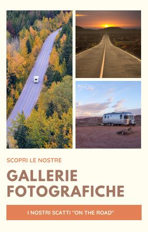Gallerie Fotografiche a