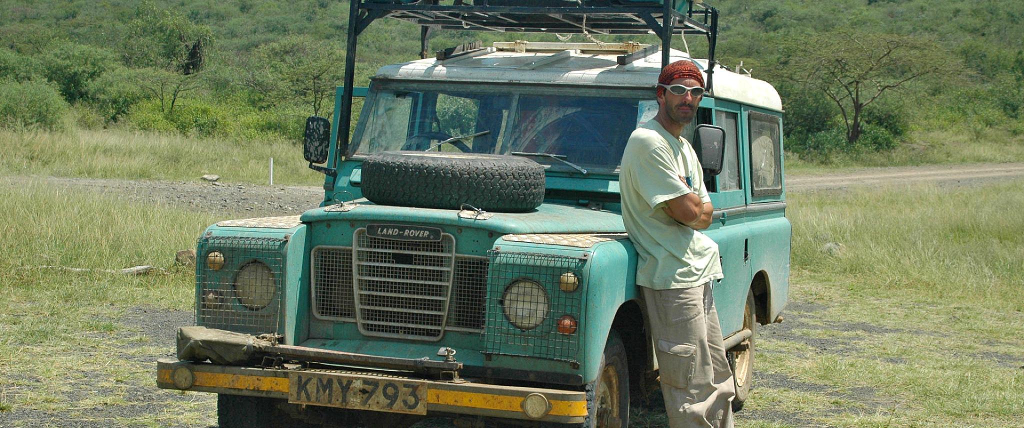 landrover africa kenya heroimage 1