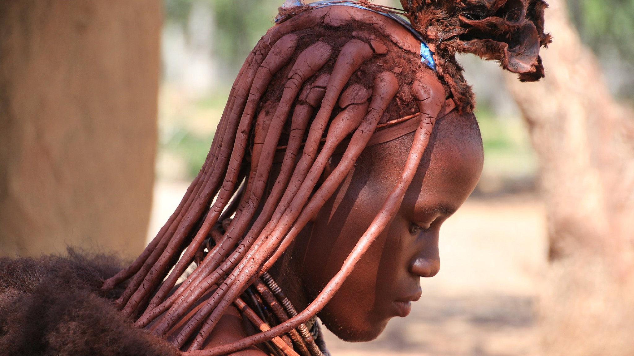 donna himba namibia featured